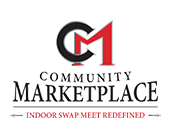 communitymarketplace