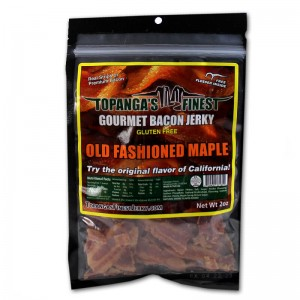 gourmet-bacon-jerky-gluten-free-old-fashioned-maple
